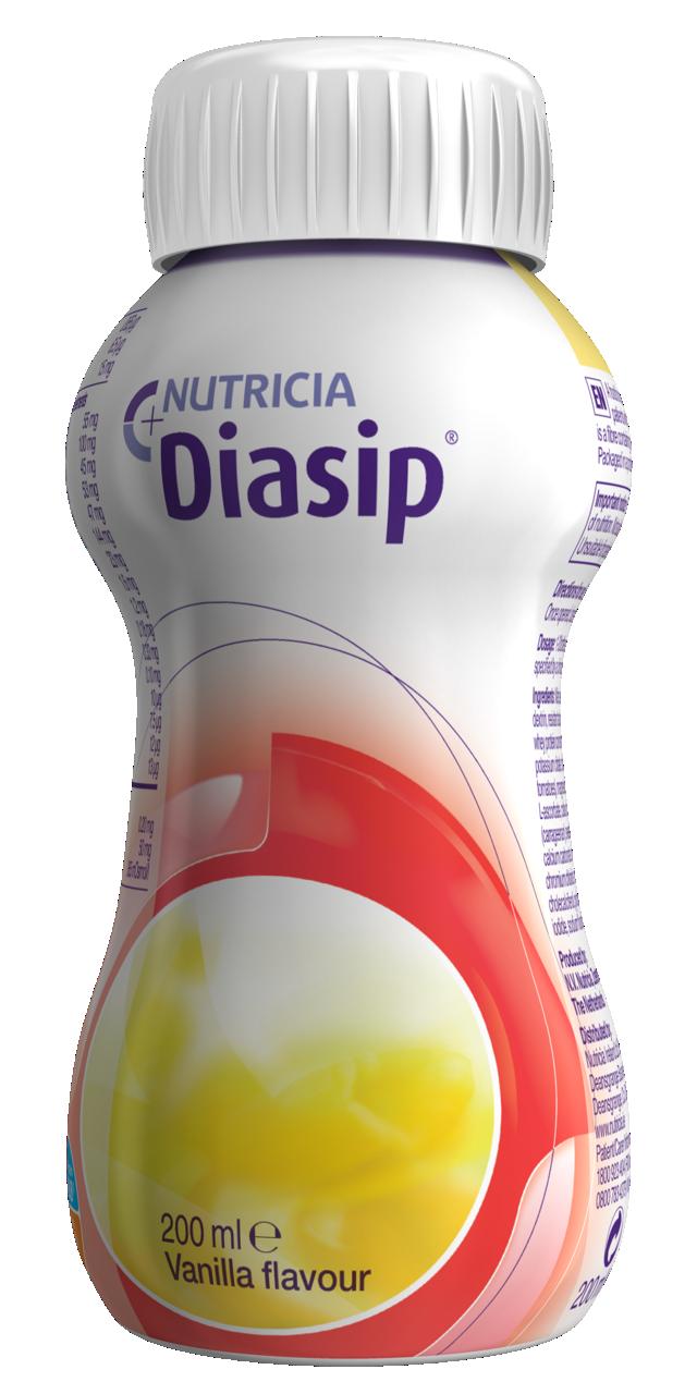 diasip-vanilla-200ml-bottle.png