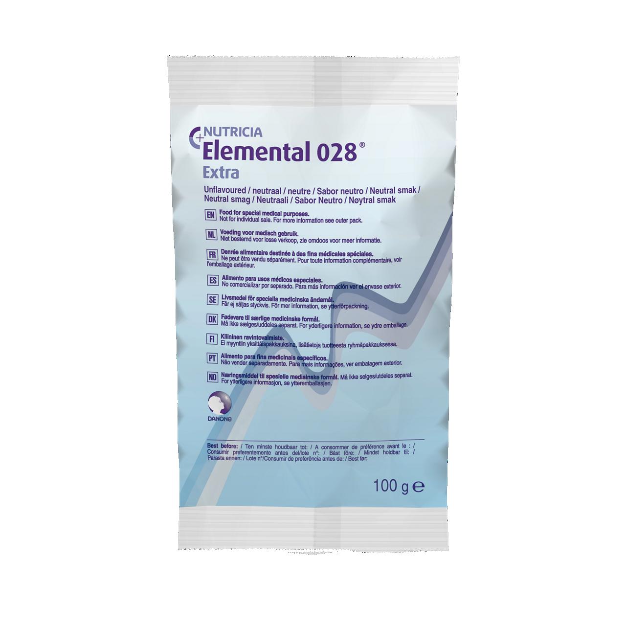 elemental-028-extra-powder-packshot.png
