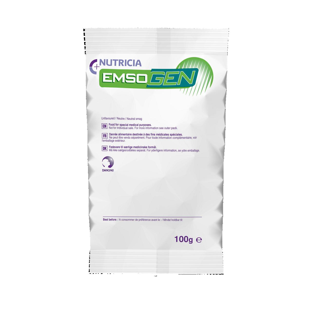 emsogen-powder-unflavoured-100g.png