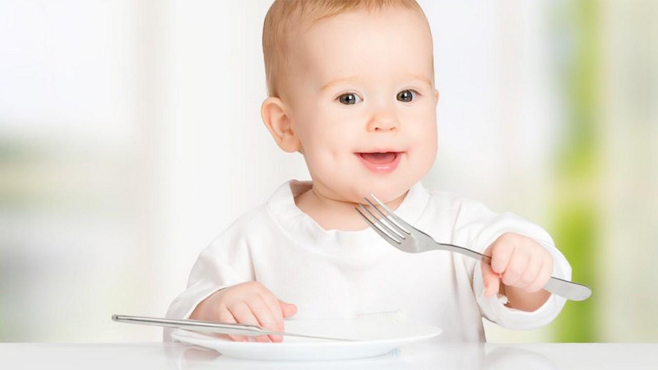 Enp food for the brain masthead