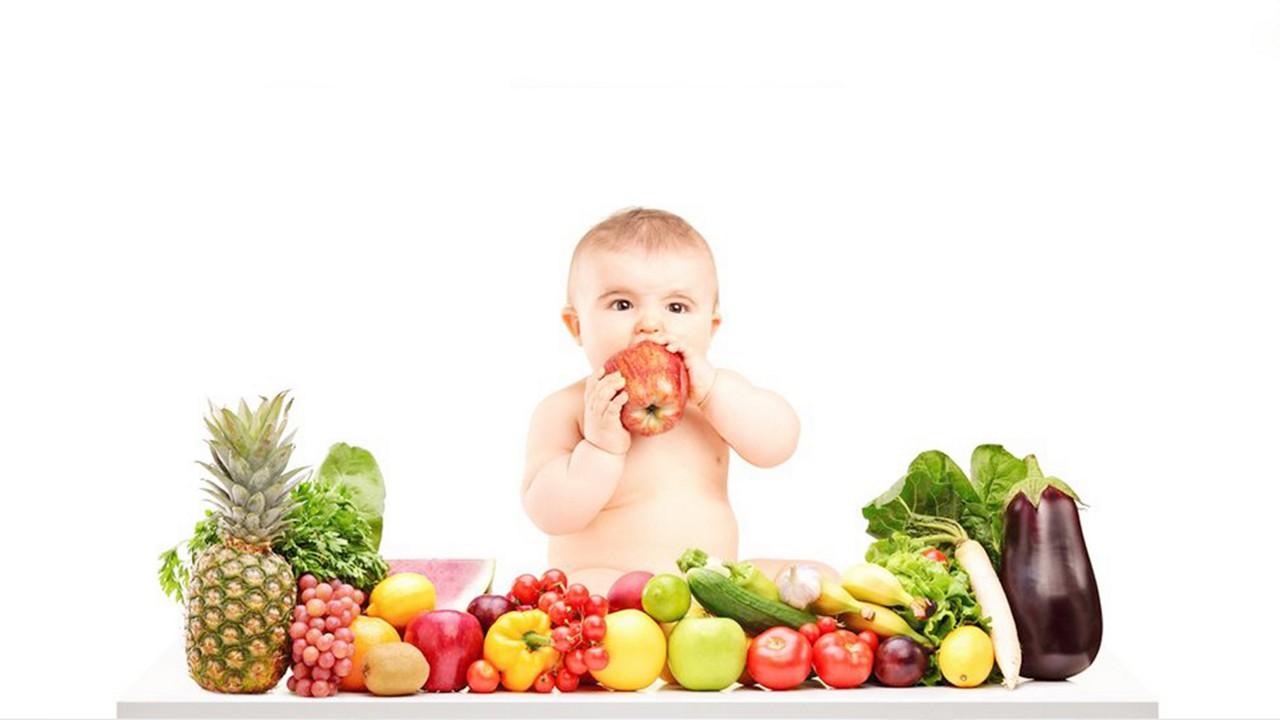 Enp healthy future of baby masthead