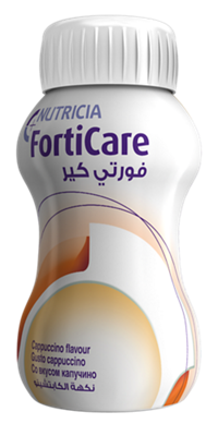 forticare-cappuccino-flavour-packshot.png