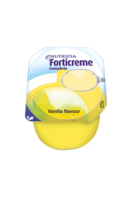 forticreme-complete-vanilla-125g-pot.png
