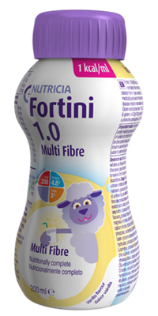 fortini-1.0-mf-vanilla-200ml-bottle.png
