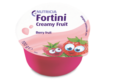fortini-creamy-fruit-berry-flavour-packshot.png