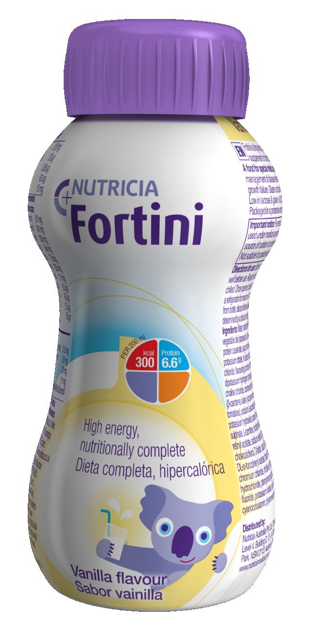 fortini-vanilla-200ml-bottle.png