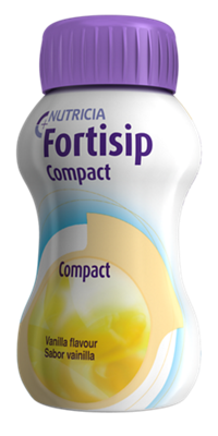 fortisip-compact-vanilla-125ml-bottle.png