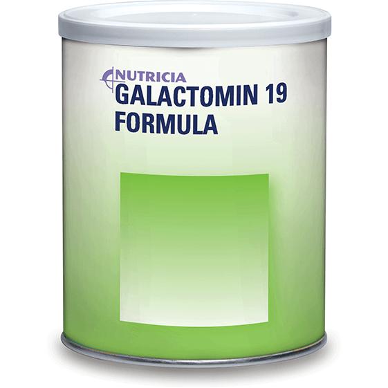 galactomin-19-400g-tin.png