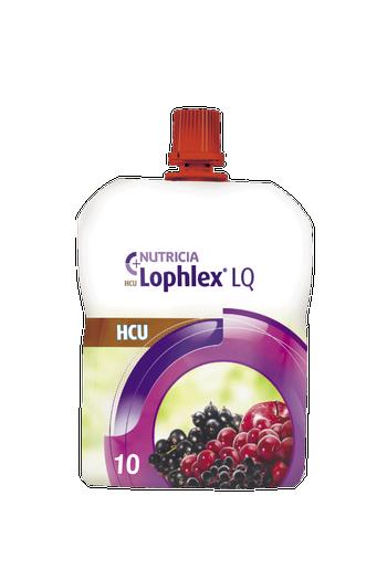 hcu-lophlex-lq10-juicy-berries-pouch.png