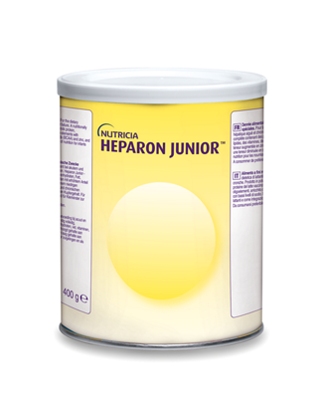 heparon-junior-400g-tin.png