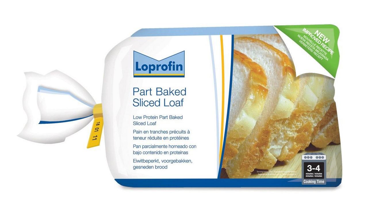loprofin-bread.jpg