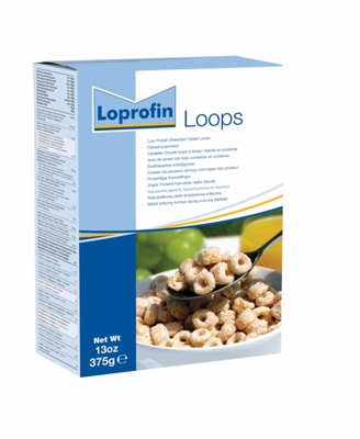 loprofin-cereal-loops-box.png