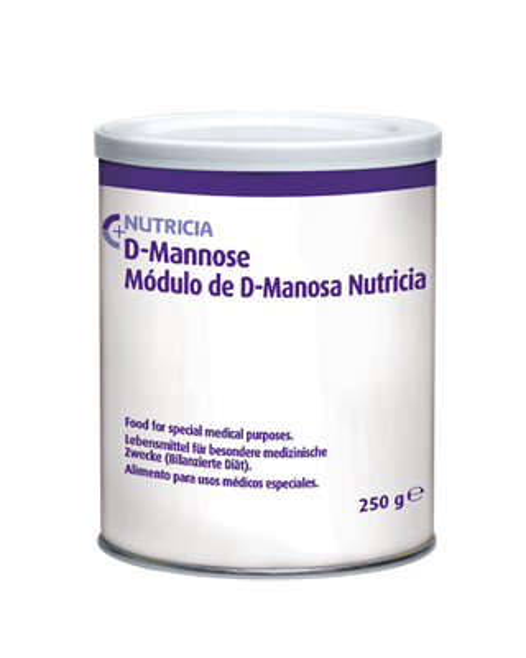 metabolics-d-mannose-250g-tin-packshot.png