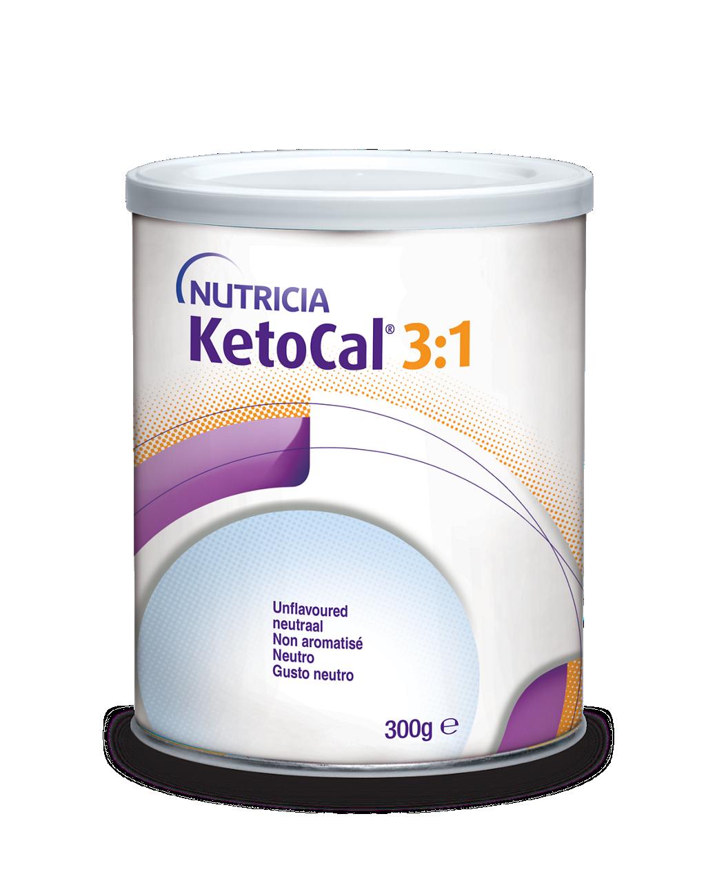 metabolics-ketocal31-unflavoured-300g-tin-packshot.png