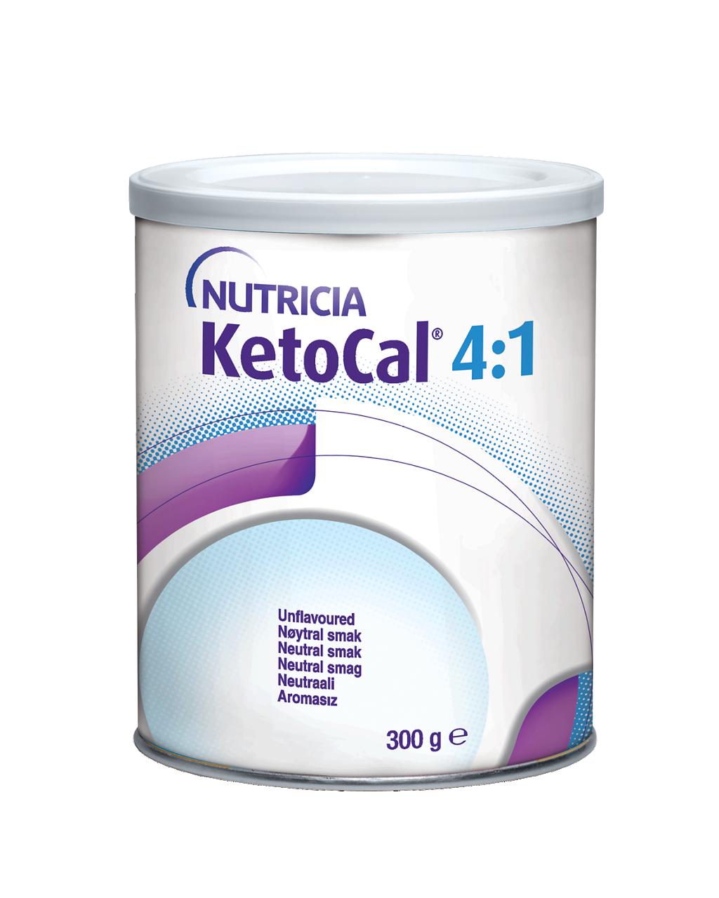 metabolics-ketocal41-unflavoured-300g-tin-packshot.png