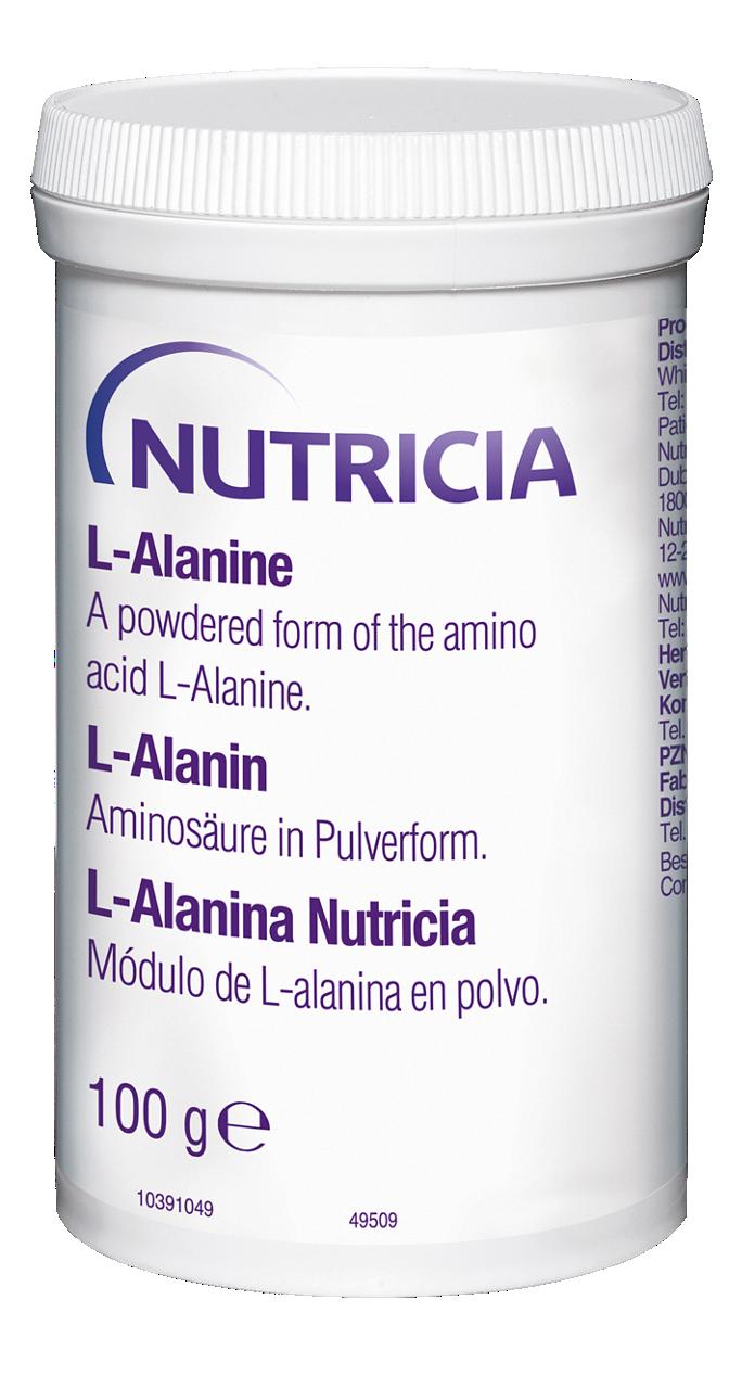 metabolics-l-alanine-100g-pot-packshot.png