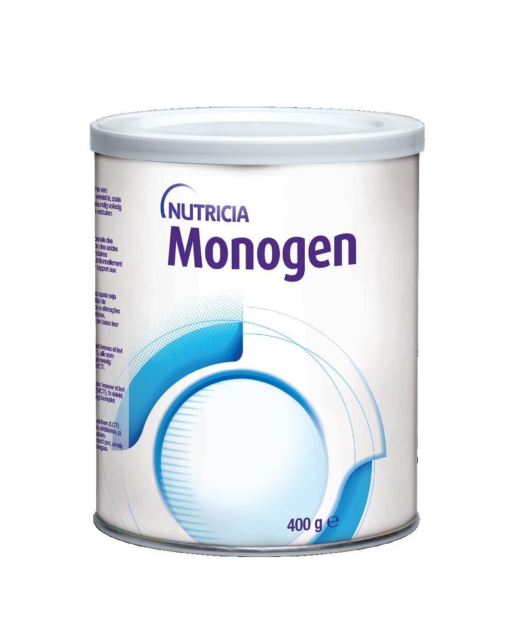 metabolics-monagen-400g-tin-packshot.png