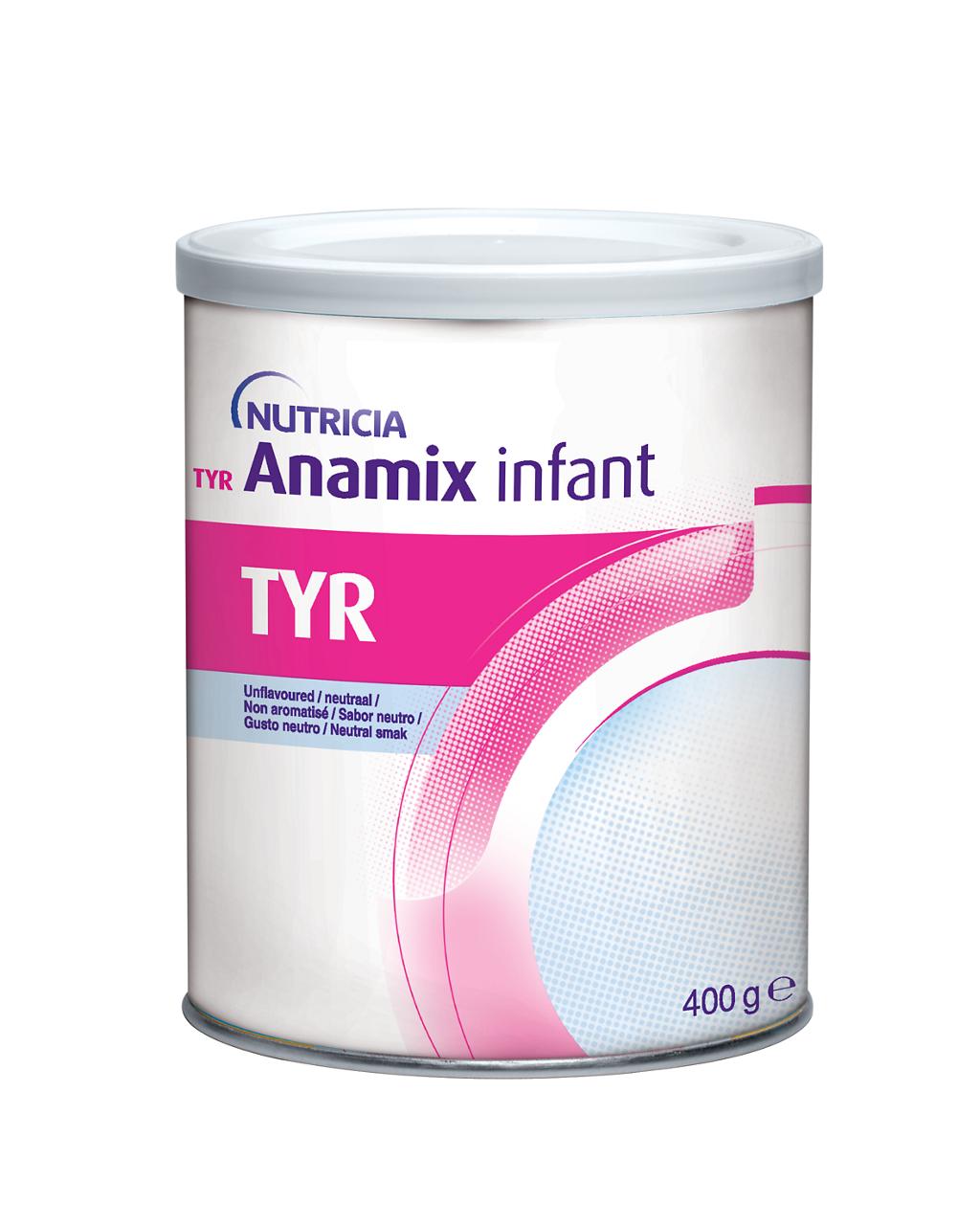 metabolics-tyr-anamix-infant-400g-tin-packshot.png