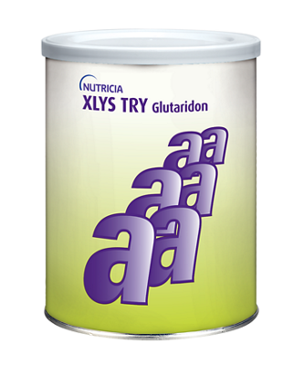metabolics-xlys-tyr-glutaridon-tin-packshot.png