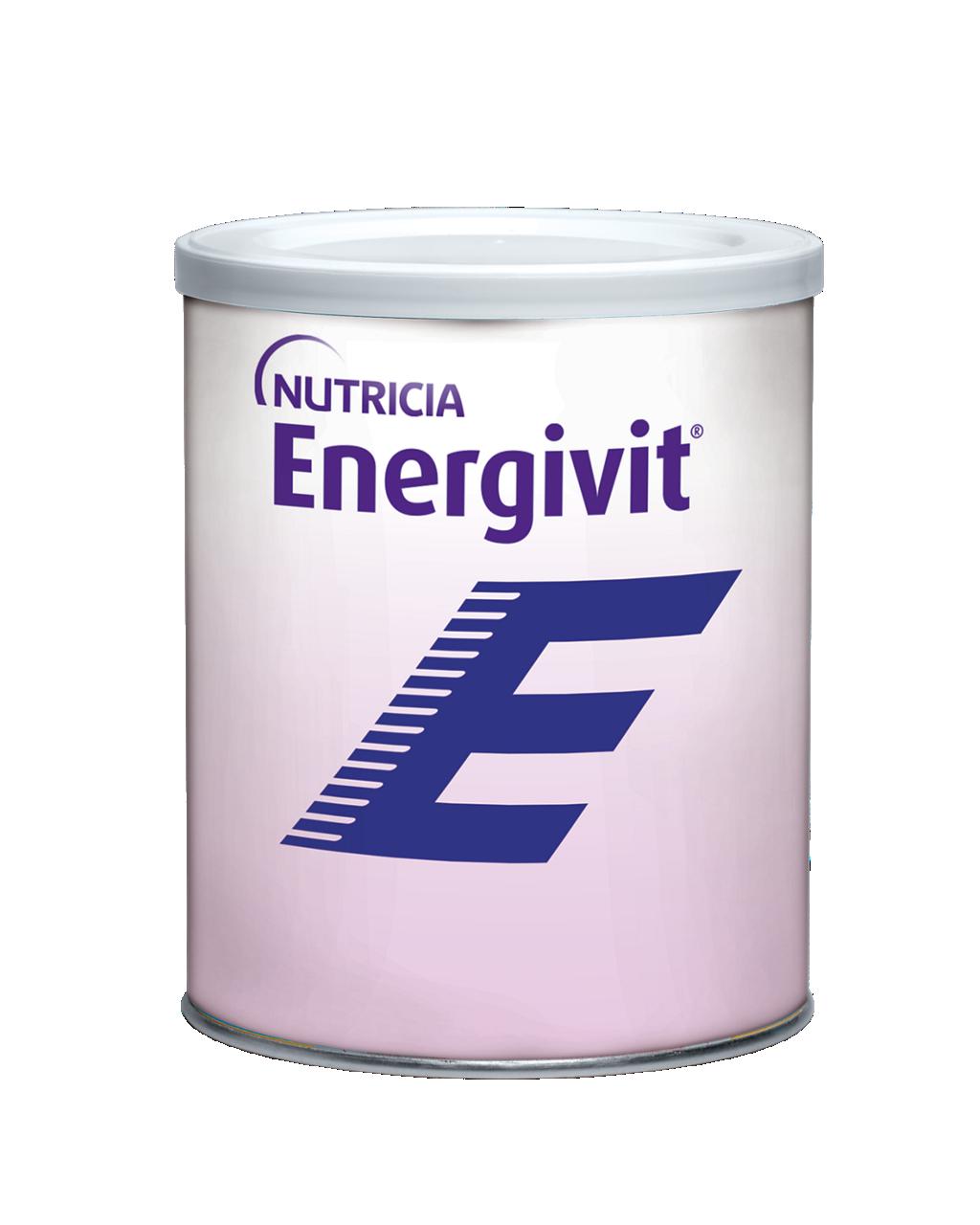mets-energivit-powder-packshot.png