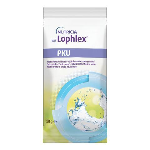 mets-pku-lophlex-powder-sachet-packshot.jpg