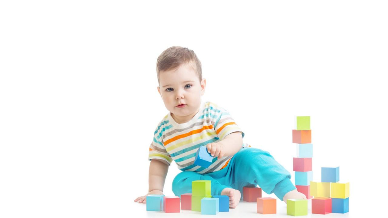 Milestones toddler development masthead