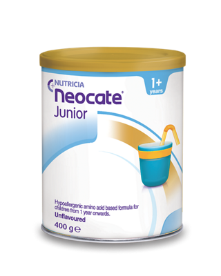 neocate-junior-unflavoured-400g-tin.png