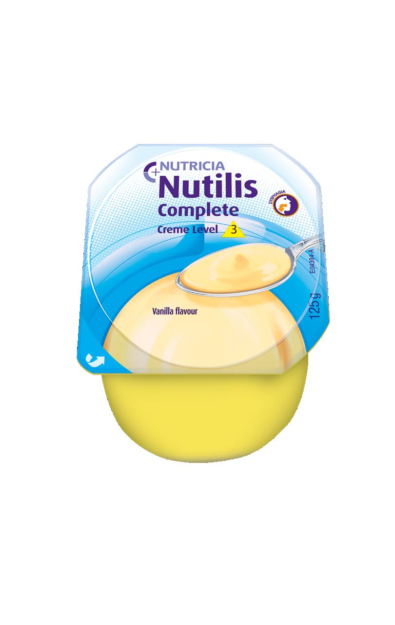 nutilis-complete-creme-level3-vanilla-125g-pot.png