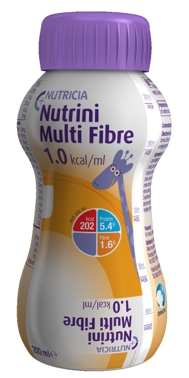 nutrini-mf-200ml-bottle.png