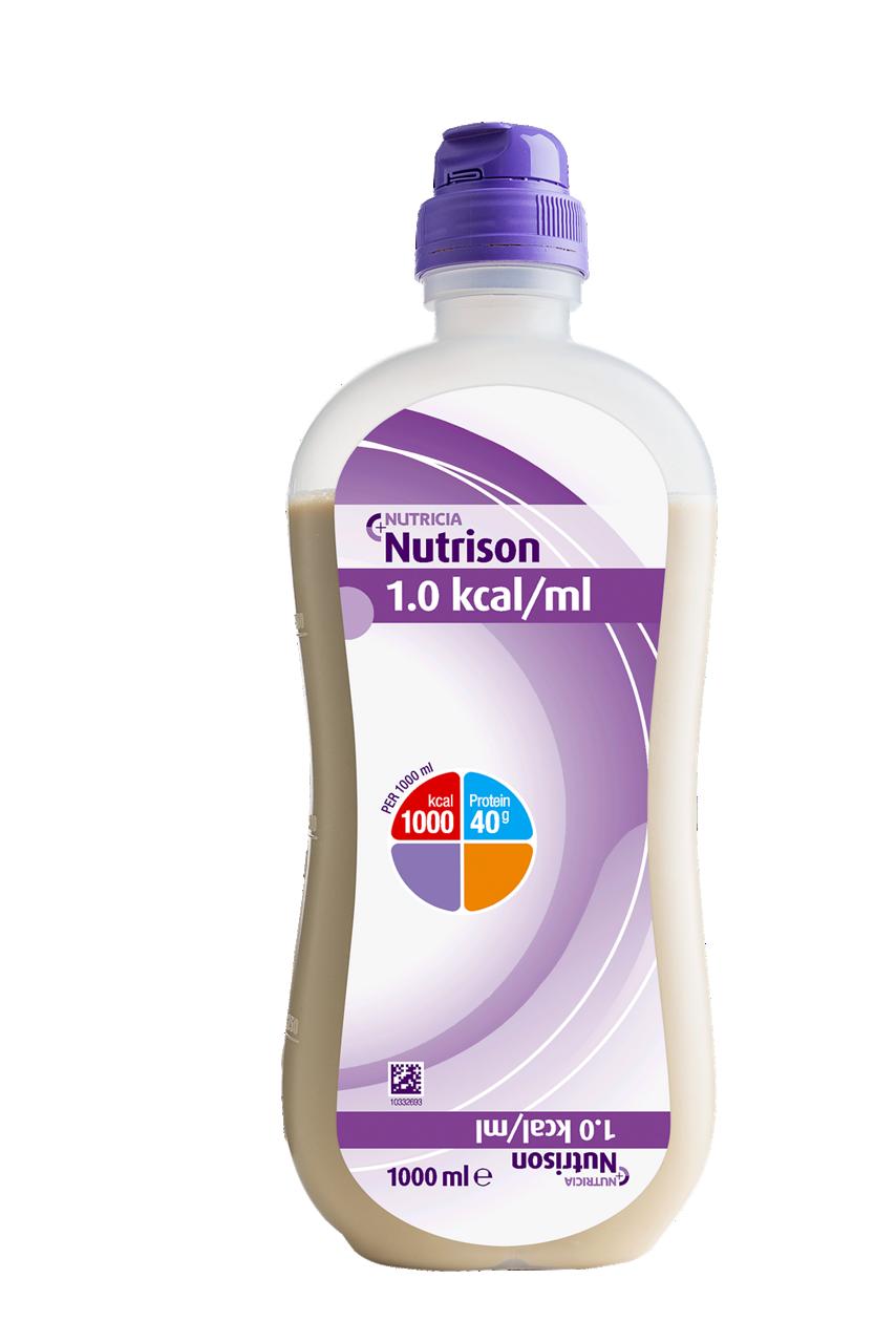 nutrison-1000ml-optribottle.png