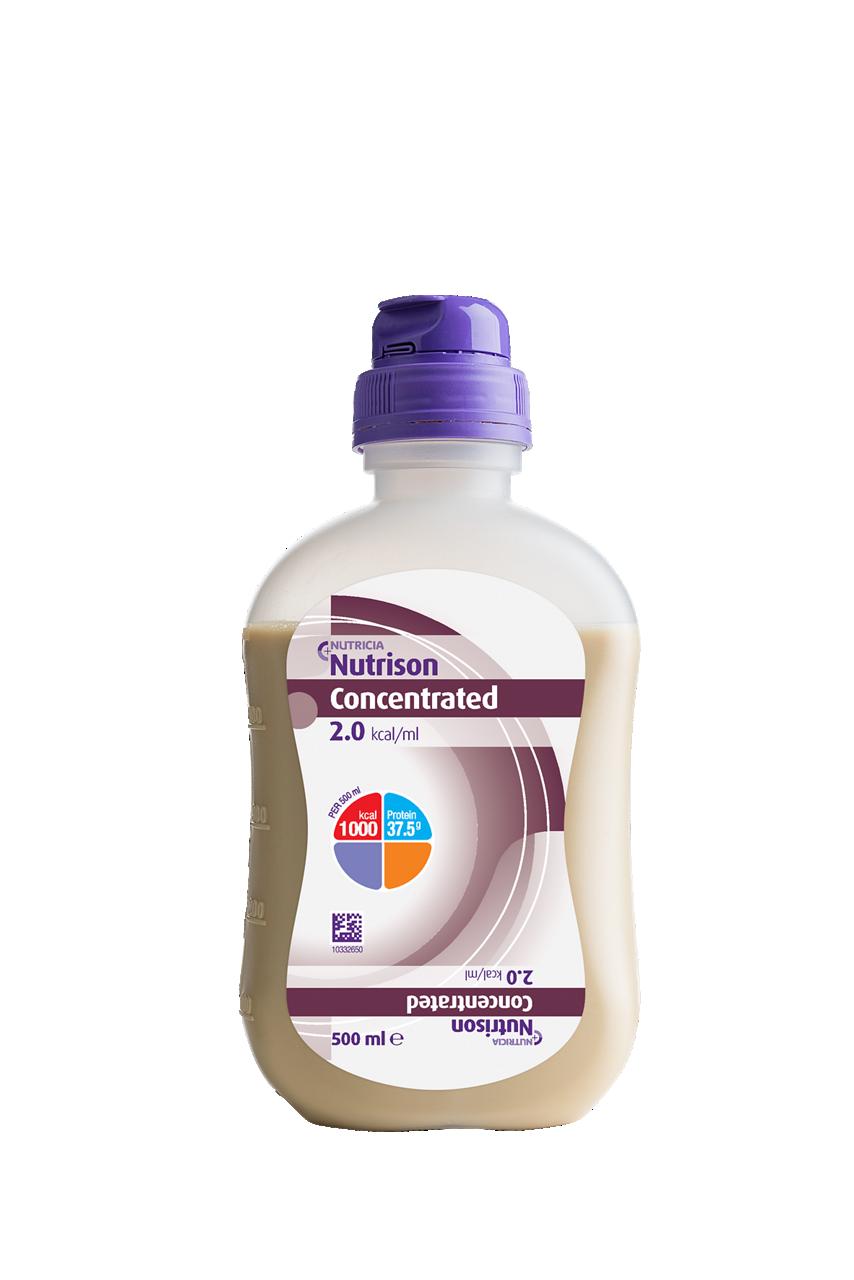 nutrison-concentrated-packshot.png