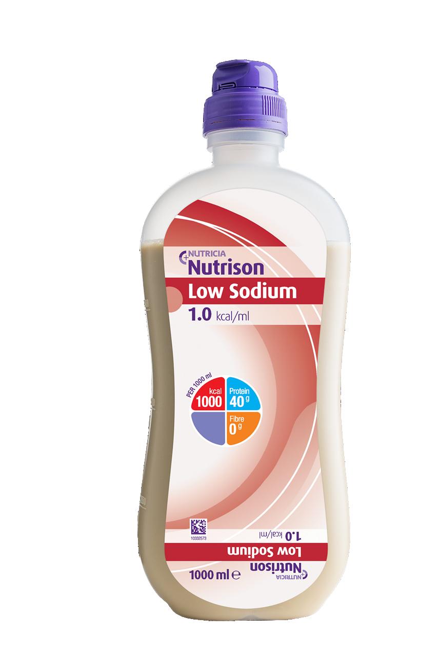 nutrison-low-sodium-packshot.png