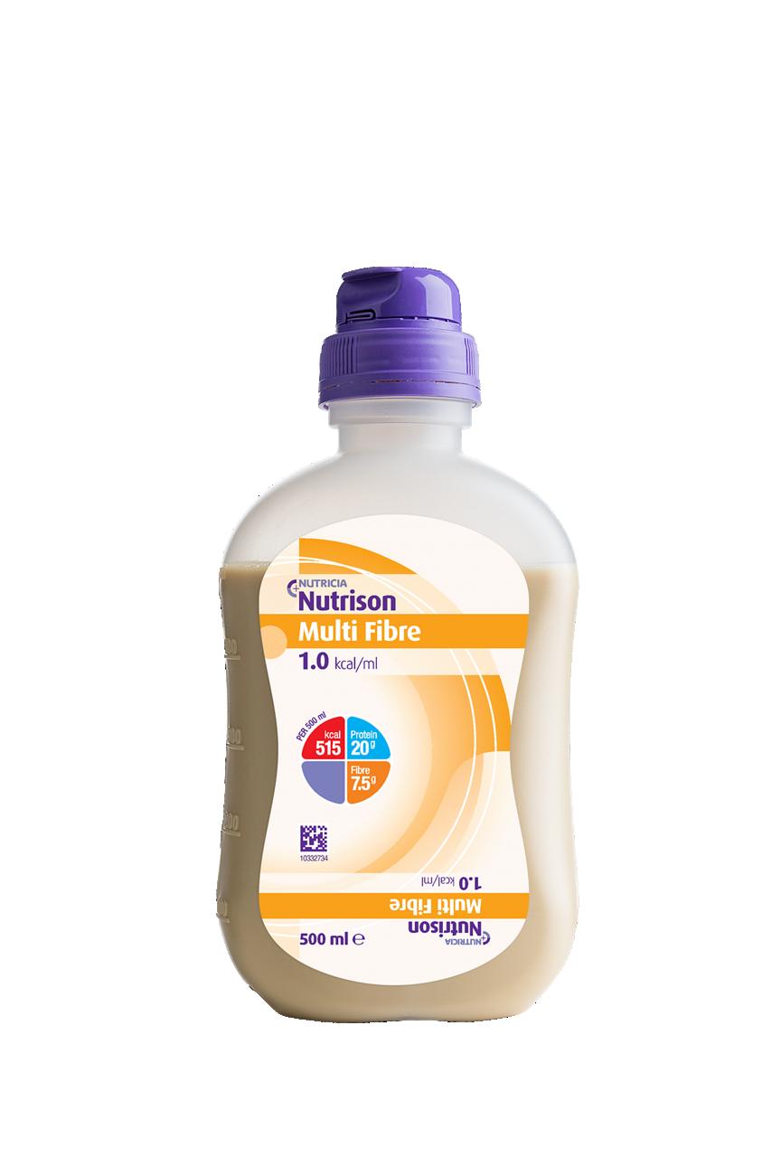 nutrison-multi-fibre-packshot.png
