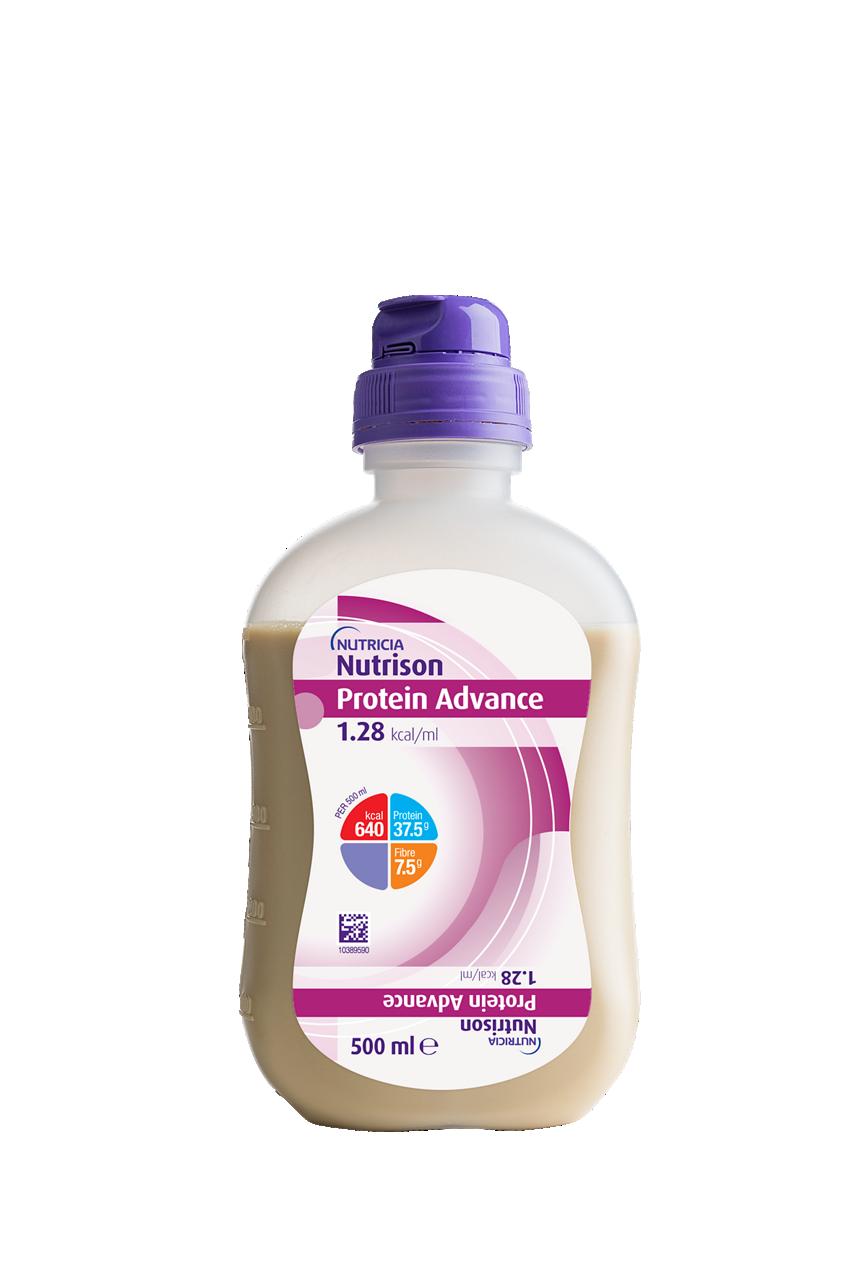 nutrison-protein-advance-packshot.png