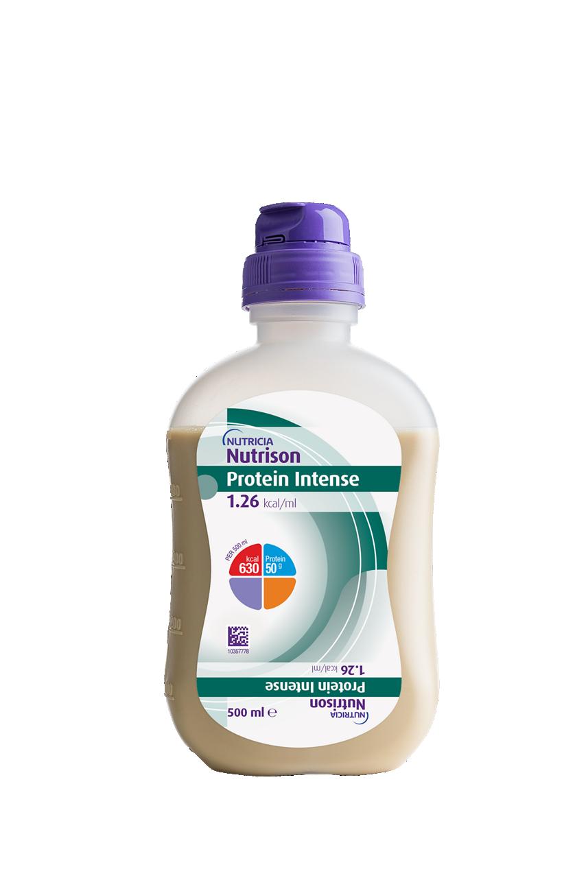 nutrison-protein-intense-packshot.png