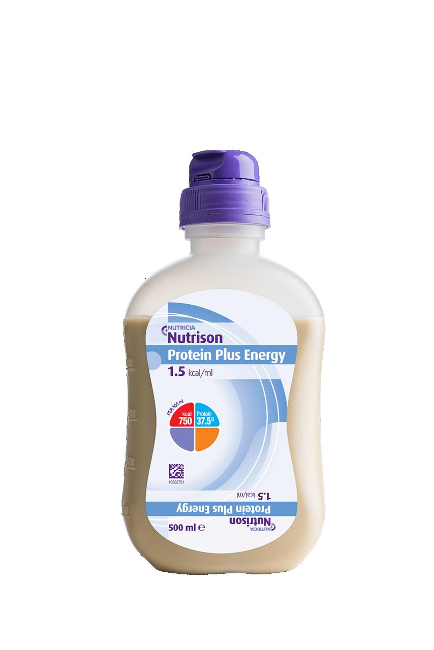 nutrison-protein-plus-energy-packshot.png