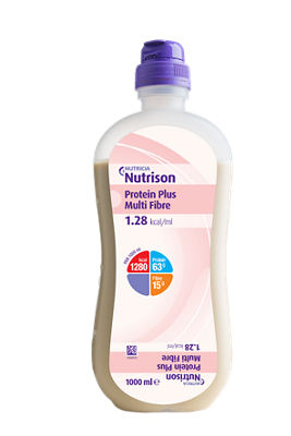 nutrison-protein-plus-mf-1000ml-optribottle.png