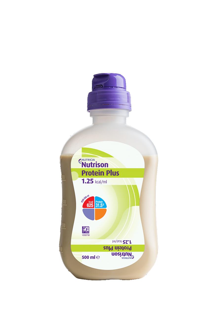 nutrison-protein-plus-packshot.png