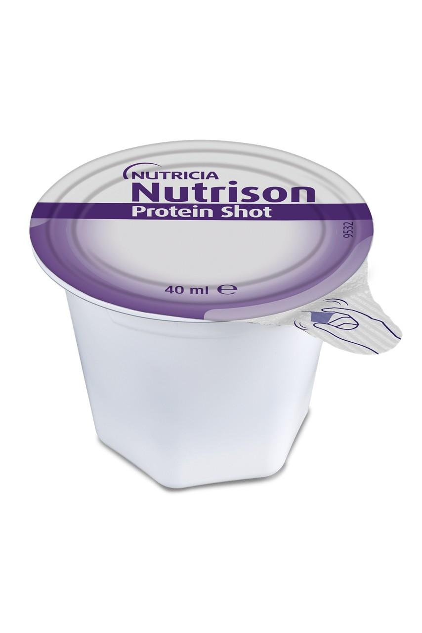 nutrison-protein-shot-pack-shot