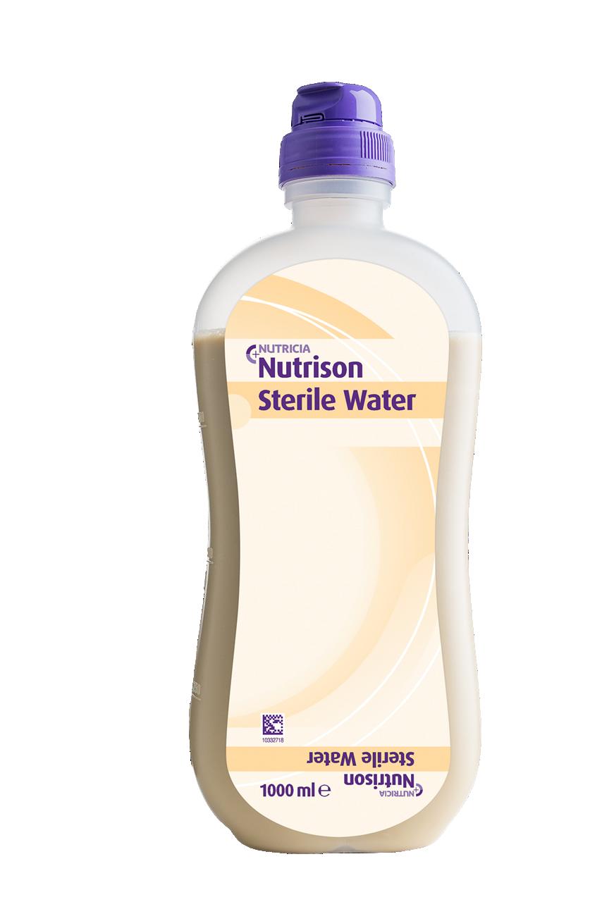nutrison-sterile-water-packshot.png