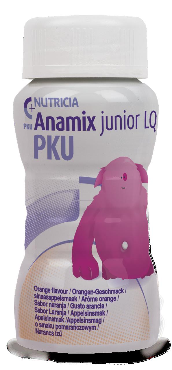 pku-anamix-junior-lq-orange-125ml-bottle.png
