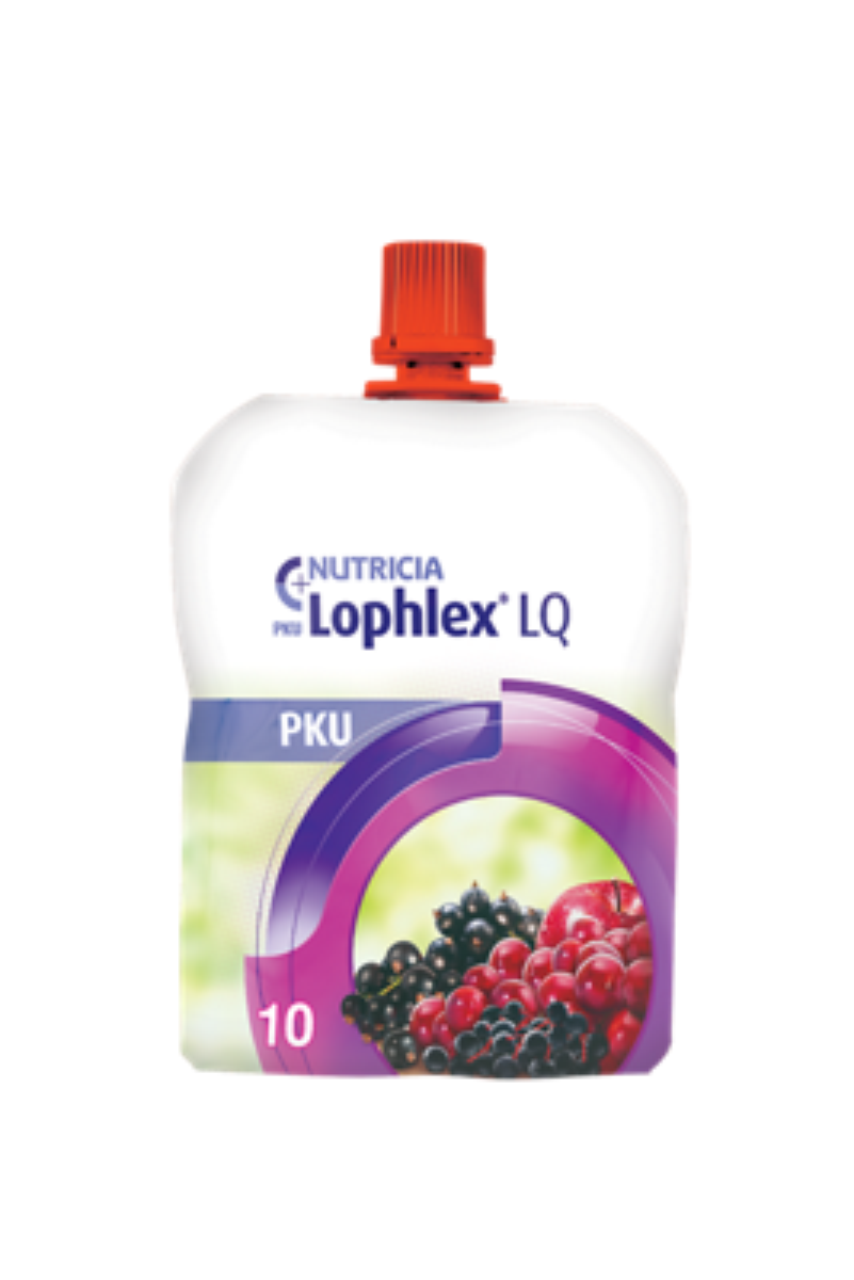 pku-lophlex-lq10-juicy-berries-pouch.png