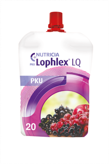 pku-lophlex-lq20-juicy-berry-pouch.png
