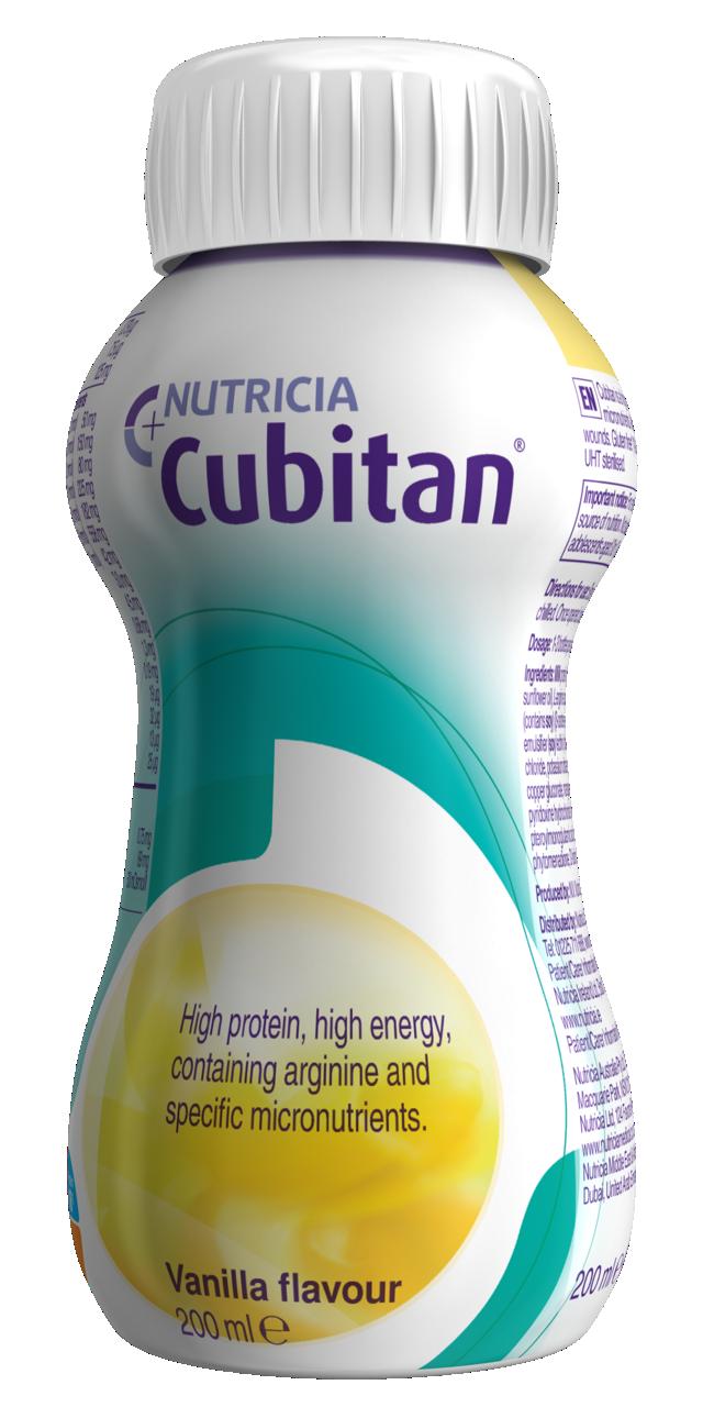 product-ireland-cubitan-packshot.png