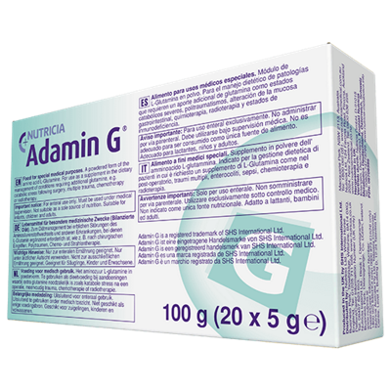 product-uki-adamin-g-packshot.png