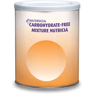 product-uki-carbohydrate-free-mix-packshot.png