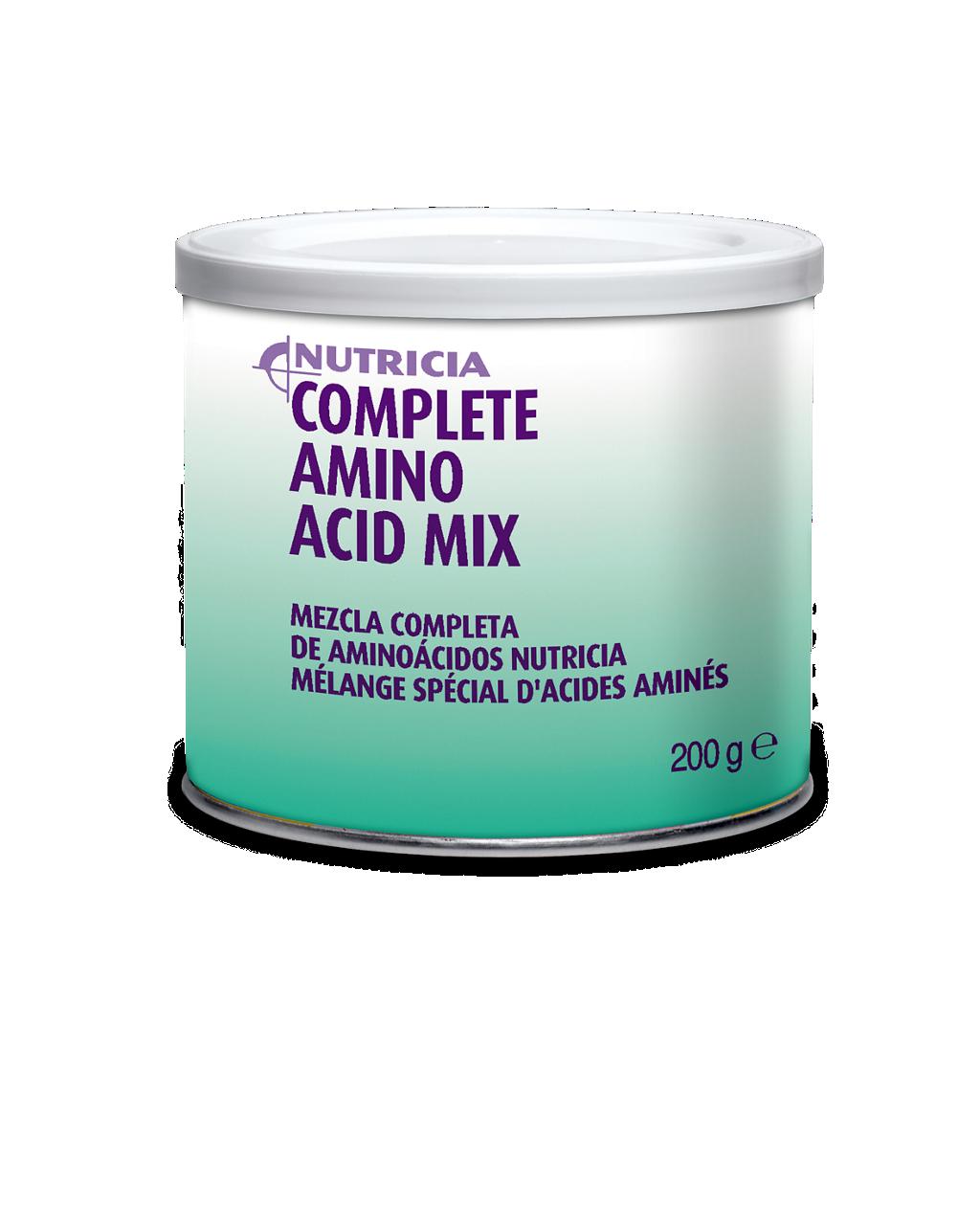 product-uki-complete-amino-acid-mix-packshot.png
