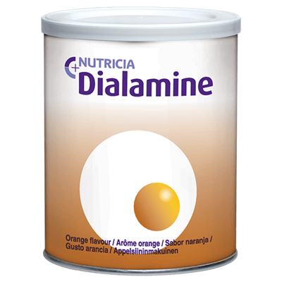 product-uki-dialamine-packshot.png