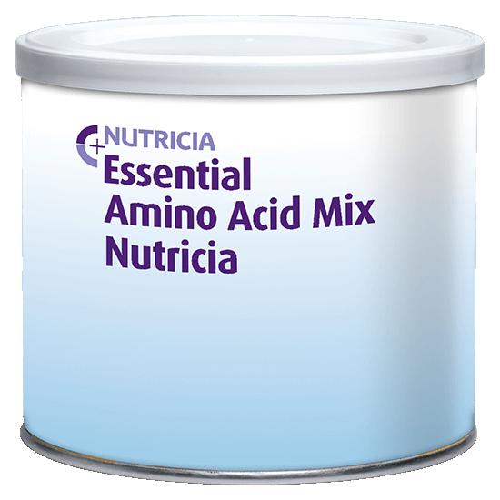 product-uki-essential-amino-acid-mix-packshot.png