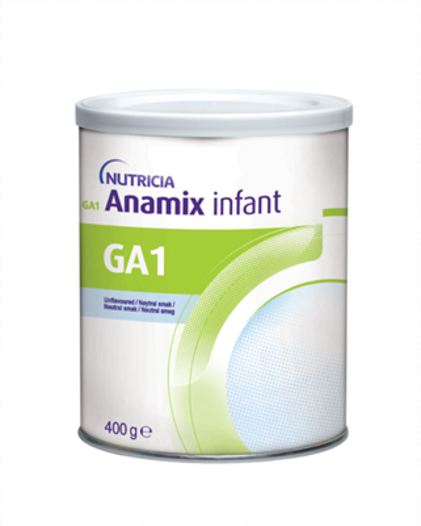 product-uki-ga1-anamix-infant-packshot.png